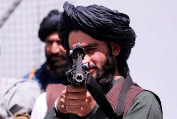 Los talibanes se lanzan a por el último bastión opositor