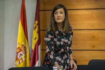 175.000 euros contra la discriminación múltiple a la mujer