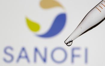 Sanofi renuncia a desarrollar una vacuna para la COVID