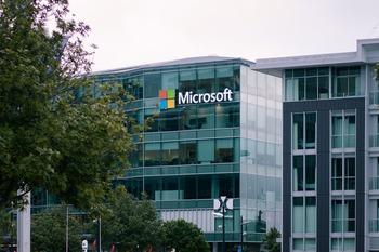 Microsoft elige España para su centro de investigación en IA