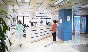 Los seguros de salud aumentan un 20% en la provincia