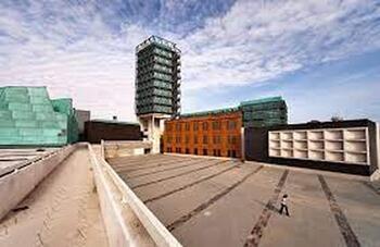 El Museo de la Ciencia reabre sus cuatro plantas