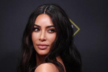 Kim Kardashian entra en la lista de milmillonarios de Forbes