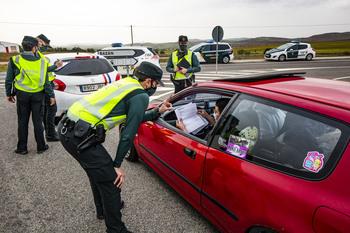 La ley mordaza hace caja con casi 3,7 millones en multas