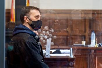 El jurado ve culpable a Igor el Ruso de los tres asesinatos