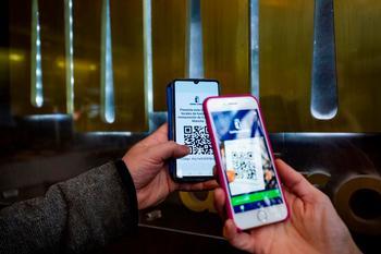El TSJ regional avala la app 'Ocio Responsable' en CLM