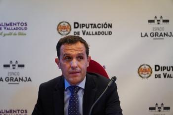 El PP tendrá candidato a la Alcaldía