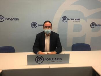 Prieto: