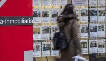 La Rioja aplicará la nueva ley estatal de vivienda