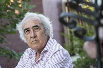 Daniel Ruiz lidiará en la Feria de Murcia