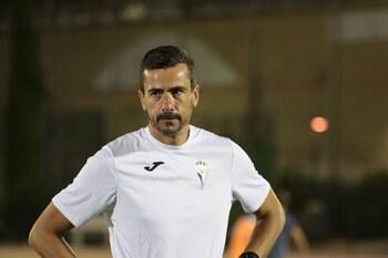 Bohega destaca el compromiso de su equipo