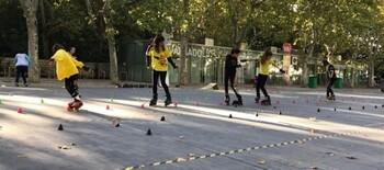 VallaTarde y VallaNoche programan un centenar de actividades