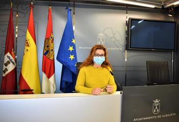 El Consistorio financia con 120.000 euros inversiones de ONG