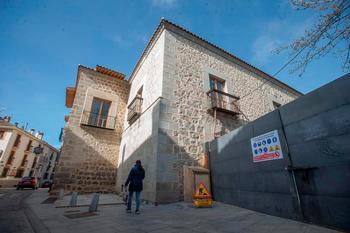 La Junta sigue sin noticias del Ministerio de Cultura