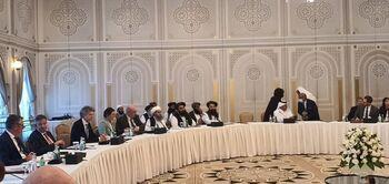 Los talibanes piden a EEUU y la UE poner fin a las sanciones