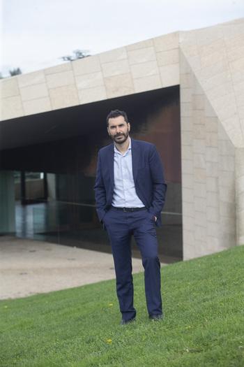 «El objetivo de Fundación Ávila es dar soluciones»