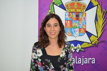 Eva Montero recibe el primer premio FotoEnfermería 2020
