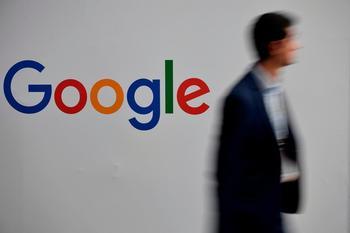 Google promete acabar para siempre con las 'cookies'