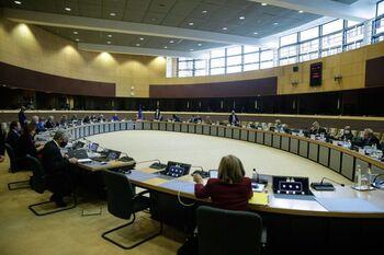 La UE estudiará las medidas de España sobre el precio de la luz