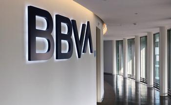 BBVA plantea despedir a 3.798 empleados y cerrar 530 oficinas