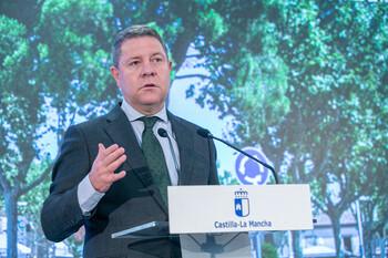 11 millones de inversión en redes de abastecimiento en baja