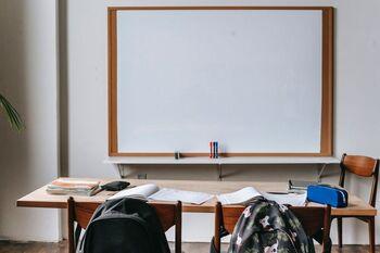 Israel prohíbe a los profesores sin pasaporte COVID dar clase