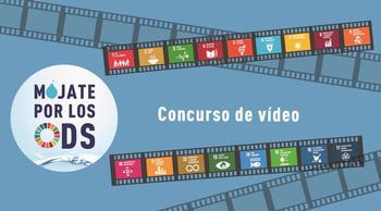 'Mójate' por los Objetivos de Desarrollo Sostenible