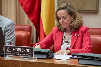 La UE sube al 5,9% la previsión de crecimiento en España en 2021