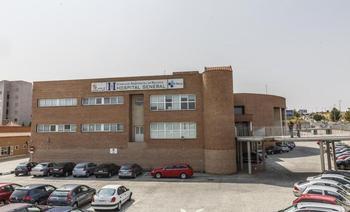 La pandemia suma 57 nuevos casos y un fallecido en Segovia