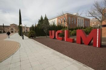 Elecciones en la UCLM para renovar representación de alumnos