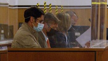 Nuevo juicio a Lino Rodríguez el próximo martes