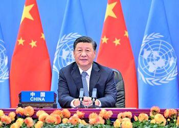 China niega que haya probado un misil hipersónico
