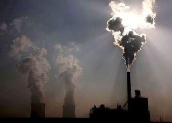 China comienza a racionar el diésel por la escasez