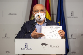 La reforma de la Núñez de Balboa costará 10 millones euros