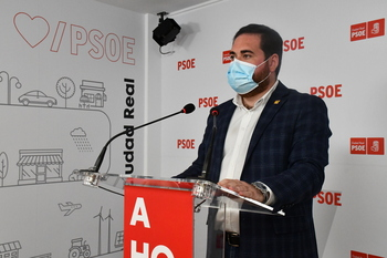 PSOE celebra datos históricos de exportaciones y de empleo