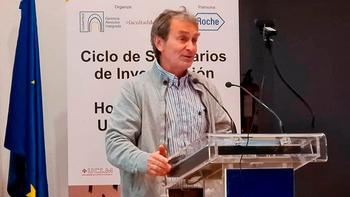El 40% de la población española tiene ya inmunidad al COVID