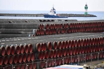 Oxford Institute cuestiona la compra conjunta europea de gas