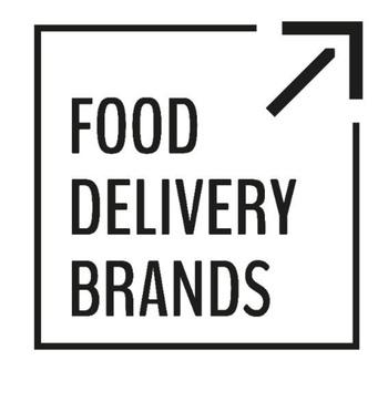 Food Delivery Brands y Yum! refuerzan su alianza estratégica