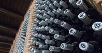 Asaja reclama medidas extraordinarias para sector del vino