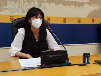 96.000 euros de las Ayudas de Emergencia para 120 familias