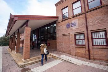 Abierta la inscripción de las Escuelas Oficiales de Idiomas