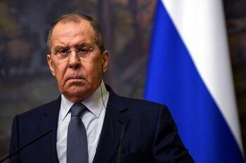 Rusia ofrece ayuda a Europa para superar la crisis energética