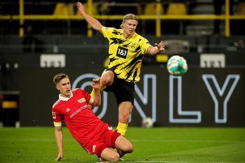 La Bundesliga ordena cuarentena obligatoria