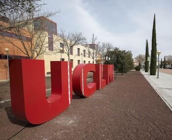 Ayudas de 300 a 700 euros a universitario de Ciudad Real