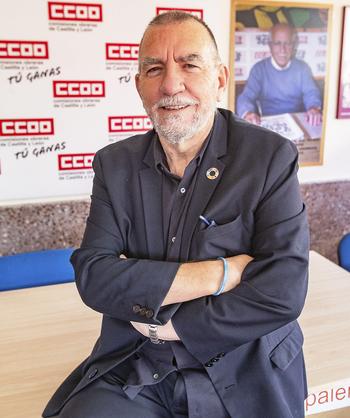 «España ha creado un escudo social interesante»