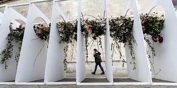 Burgos coronará al Mejor Artesano Florista de España