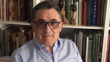 «Es vital para España un Pacto de Estado por la Educación»