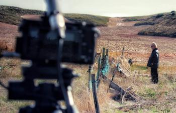 'Navarra, Tierra de Cine' ya conoce a sus finalistas