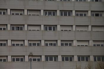 Ávila registra un fallecido por covid-19 casi un mes después