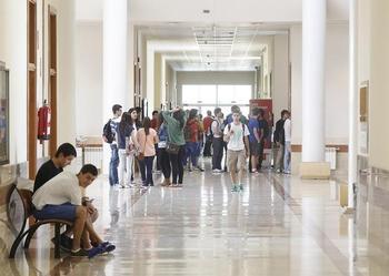 Aprobada la supresión de 17 titulaciones universitarias